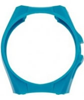 Buy TechnoMarine 40Mm 3 Hands Turquoise 3135C Cover online