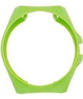 Buy TechnoMarine 40Mm Chrono Neon Green 375C Cover online