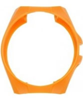 Buy TechnoMarine 45Mm Chrono Orange 151C Cover online