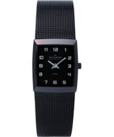 Buy Skagen Ladies All Brown Watch online