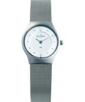 Buy Skagen Ladies Watch online
