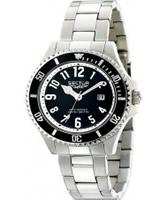 Buy Sector Mens 230 Range Stainless Steel Bracelet Watch online