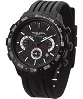 Buy Jorg Gray Mens Black Watch online