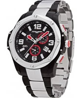 Buy Jorg Gray Mens Alex Tagliani Limited Edition Watch online