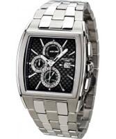 Buy Jorg Gray Mens Multifunction Steel Watch online