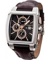 Buy Jorg Gray Mens Multifunction Watch online