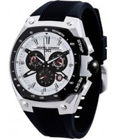 Buy Jorg Gray Mens Chronograph Watch online