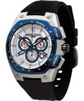 Buy Jorg Gray Mens Chronograph Watch online