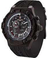 Buy Jorg Gray Mens Clint Dempsey Limited Edition Watch online
