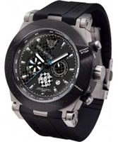 Buy Jorg Gray Mens Ben Spies Limited Edition Watch online