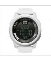Buy UNLTD by Marc Ecko Mens The 20-20 White Digital Watch online