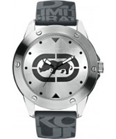 Buy UNLTD by Marc Ecko Mens The Tran Watch online