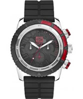 Buy UNLTD by Marc Ecko The EMX Watch online