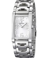 Buy Festina Ladies Bracelet Watch online