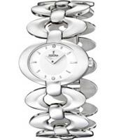 Buy Festina Ladies Bracelet Watch online