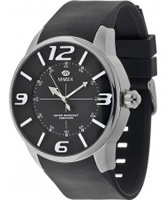 Buy Marea Mens Quartz Analogue Watch online