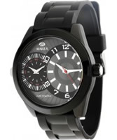Buy Marea Mens Oversized Watch online