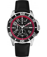 Buy Guess Mens RACER Sports Watch online